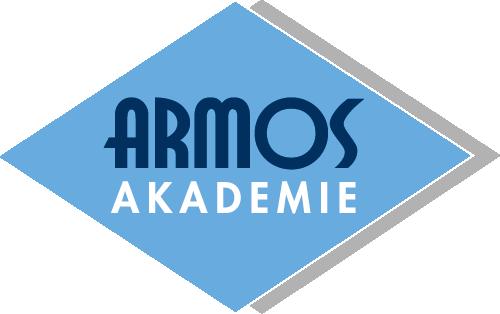 Logo von Armos Akademi